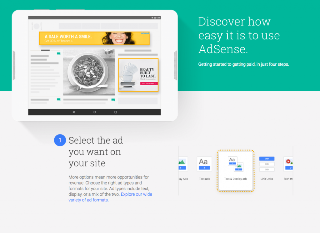 Adsense-Best-Monetization-platform
