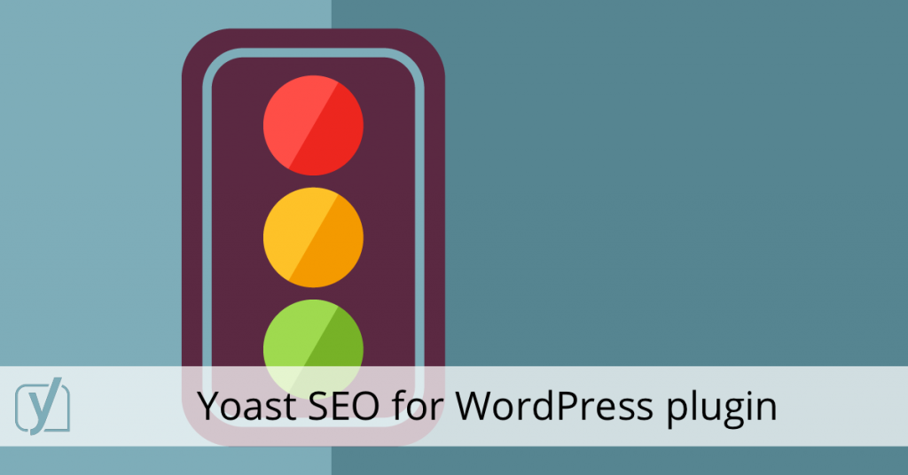 Yoast_SEO_WP_plugin