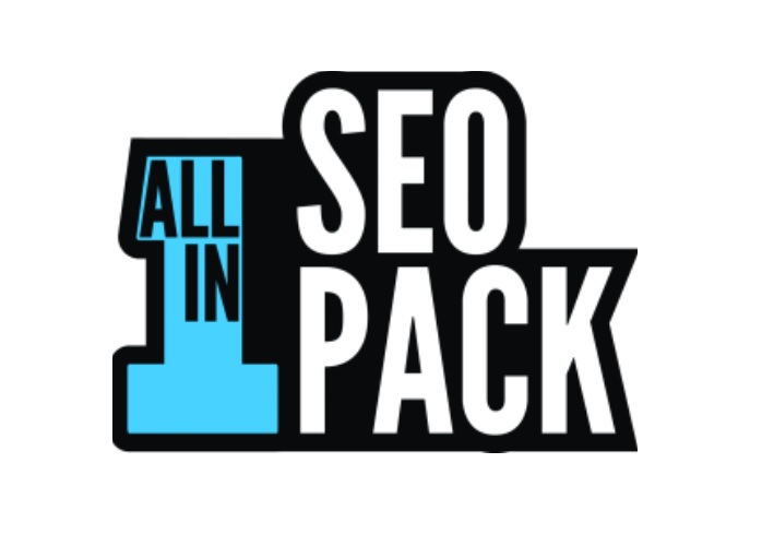 all-in-one-seo-pack-plugin
