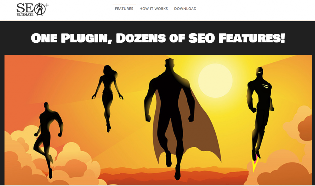 seo-ultimate-plugin-for-wordpress