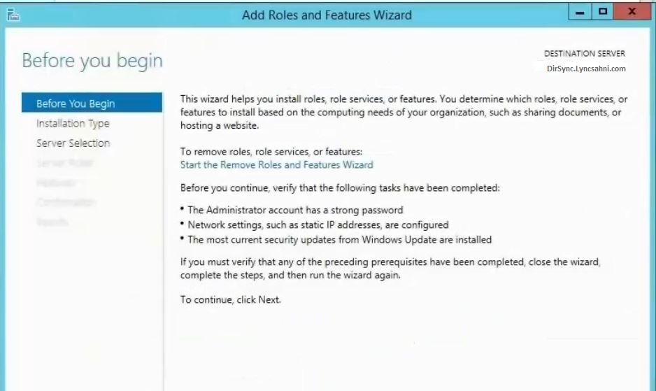 Add-Roles-and-Features-office365