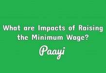 What are Impacts of Raising the Minimum Wage?