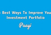 5 Best Ways To Improve Your Investment Portfolio
