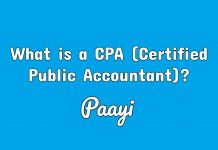 What is a CPA (Certified Public Accountant)?
