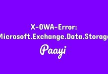 X-OWA-Error: Microsoft.Exchange.Data.Storage