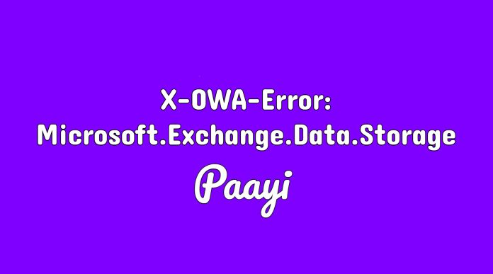 X-OWA-Error: Microsoft.Exchange.Data.Storage