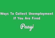 Ways To Collect Unemployment If You Are Fired